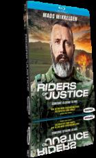 Riders of Justice (2021) [SUB-ITA] HD 720p DAN/AC3 5.1 Subs MKV