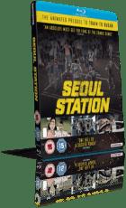 Seoul Station (2016) FullHD 1080p ITA/AC3 5.1 (Audio Da WEBDL) KOR/AC3+DTS 5.1 Subs MKV