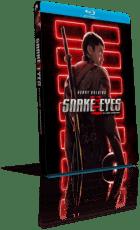 Snake Eyes: G.I. Joe Origins (2021) MD MP3 HDTS 720p MKV – ITA