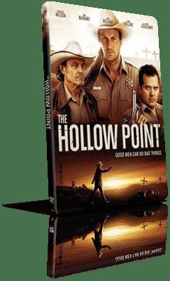 The Hollow Point – Punto di non ritorno (2016) DVD5 Compresso – ITA