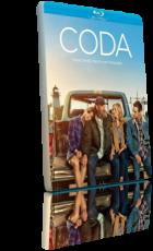 Coda (2020) [SUB-ITA] WEBDL 720p ENG/EAC3 5.1 Subs MKV