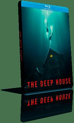La casa in fondo al lago (2021) MD MP3 WEBDL 720p MKV – ITA