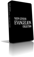 Neon Genesis Evangelion: Collection
