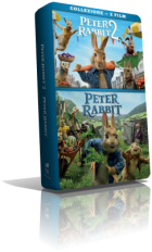 Peter Rabbit: Collection