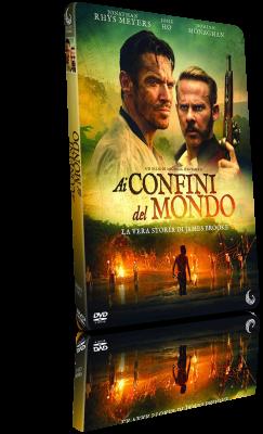 Ai confini del mondo - La vera storia di James Brooke (2021) Full DVD9 - ITA/ENG