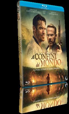 Ai confini del mondo - La vera storia di James Brooke (2021) FullHD 1080p ITA/ENG AC3+DTS 5.1 Subs MKV