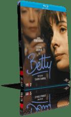 Betty (1992) FullHD 1080p ITA/AC3 2.0 (Audio Da DVD) FRE/AC3 2.0 MKV