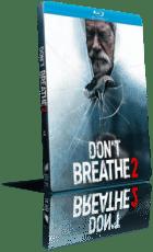 Don't Breathe 2 (2021) [SUB-ITA] WEBDL 720p ENG/EAC3 5.1 Subs MKV