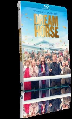 Dream Horse (2020) WEBDL 1080p ITA/AC3 5.1 (Audio Da WEBDL) ENG/EAC3 5.1 Subs MKV