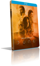 Dune (2021) MD MP3 HDTS 720p MKV – ITA