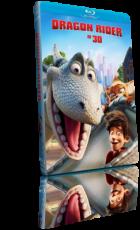 Il drago argentato (2020) 3D Half SBS 1080p ITA/EAC3 5.1 (Audio Da WEBDL) GER/AC3+DTS 5.1 Subs MKV