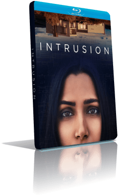 Intrusion (2021) WEBDL 1080p ITA/EAC3 5.1 (Audio Da WEBDL) ENG/EAC3 5.1 Subs MKV