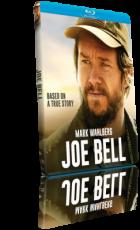 Joe Bell (2020) [SUB-ITA] WEBDL 720p ENG/EAC3 5.1 Subs MKV