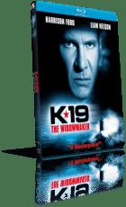 K-19 (2002) FullHD 1080p ITA/AC3 5.1 (Audio Da DVD) ENG/AC3 5.1 Subs MKV