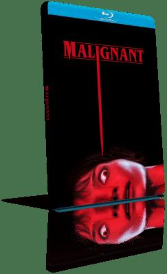 Malignant (2021) MD MP3 WEBDL 720p MKV – ITA