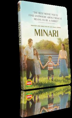 Minari (2020) DVD5 Compresso – ITA