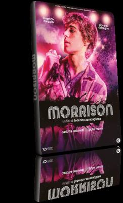 Morrison (2021) Full DVD9 - ITA