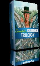 Mr. Crocodile Dundee: Collection