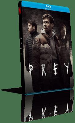 Prey (2021) WEBRip 480p ITA/EAC3 5.1 (Audio Da WEBDL) GER/EAC3 5.1 Subs MKV