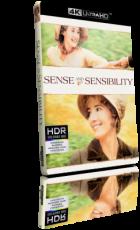 Ragione e sentimento (1996) [HDR] UHD 2160p ITA/AC3+DTS-HD MA 5.1 ENG/TreuHD 7.1 Subs MKV