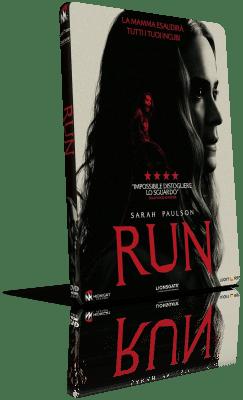 Run (2021) Full DVD9 - ITA/ENG