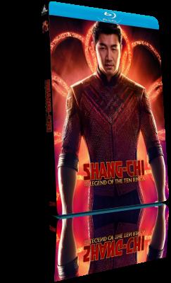 Shang-Chi e la leggenda dei Dieci Anelli (2021) LD MP3 HDCAM 720p MKV – ITA