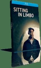 Sitting in Limbo (2020) [SUB-ITA] WEBDL 720p ENG/EAC3 5.1 Subs MKV