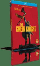 The Green Knight (2020) [SUB-ITA] WEBDL 720p ENG/EAC3 5.1 Subs MKV