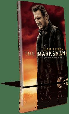 Un uomo sopra la legge (2021) DVD5 Compresso – ITA