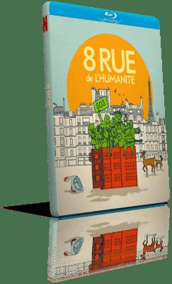 8 Rue de l