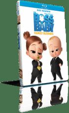 Baby Boss 2: Affari di famiglia (2021) MD MP3 Bluray 720p MKV – ITA