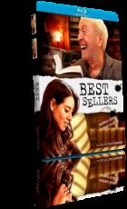 Best Sellers (2021) [SUB-ITA] HD 720p ENG/AC3 5.1 Subs MKV