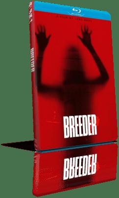 Breeder (2020) BDRip 480p ITA/AC3 5.1 (Audio Da WEBDL) DAN/AC3 5.1 Subs MKV