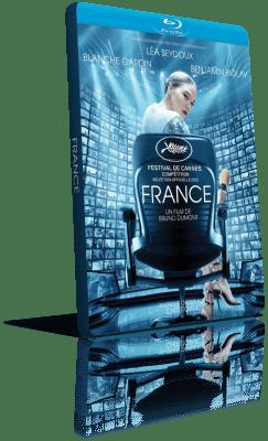 France (2021) MD MP3 HDTS 720p MKV – ITA