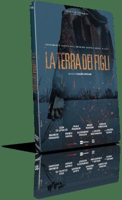La terra dei figli (2021) Full DVD9 - ITA