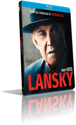 Lansky (2021) FullHD 1080p ITA/AC3 5.1 (Audio Da WEBDL) ENG/AC3+DTS 5.1 Subs MKV