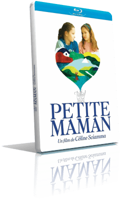 Petite maman (2021) [SUB-ITA] WEBDL 720p FRE/AC3 5.1 Subs MKV