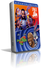 Space Jam: Collection