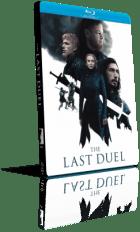 The Last Duel (2021) MD MP3 HDCAM 720p MKV – ITA