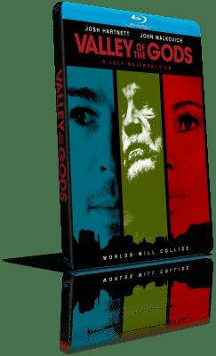Valley of the Gods (2020) Full Blu-Ray AVC ITA/ENG DTS-HD MA 5.1