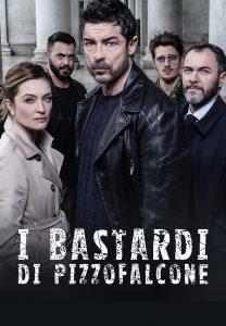 I bastardi di Pizzofalcone - 3x01 - ITA