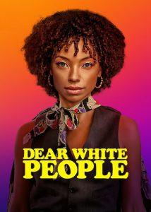 Dear White People - Stagione 4 - COMPLETA