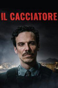 Il Cacciatore – 3×03/04 – ITA