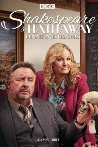 Shakespeare & Hathaway: Investigatori privati – 3×03 – ITA
