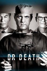 Dr. Death – 1×02 – Sub-ITA