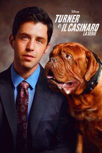 Turner e il casinaro: La serie - 1x01 - ITA