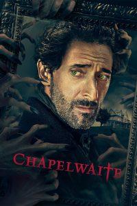 Chapelwaite – 1×07 – Sub-ITA