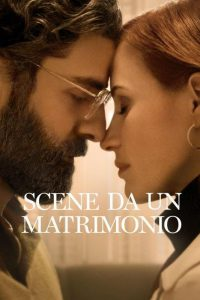 Scene da un matrimonio – 1×02 – ITA