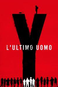 Y: L'ultimo uomo – 1×08 – ITA
