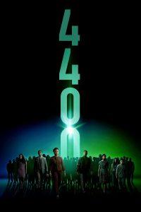 4400 - 1x01 - Sub-ITA